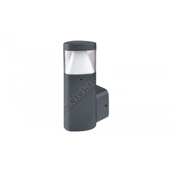 GRF967-W LED SPOLJNA LAMPA 6W IP65 4000K