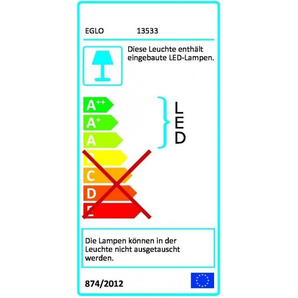 13533 LED RGB TRAKA 6m SA DALJINSKIM 17.5W