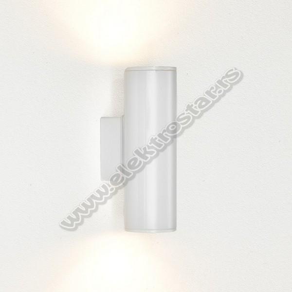 13708 SPOLJNA LAMPA RIGA LED