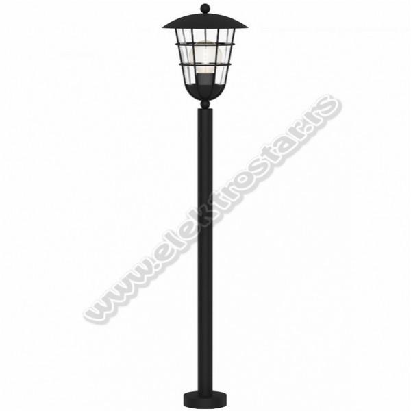 94836 SPOLJNA LAMPA PULFERO 1XE27 60W E27