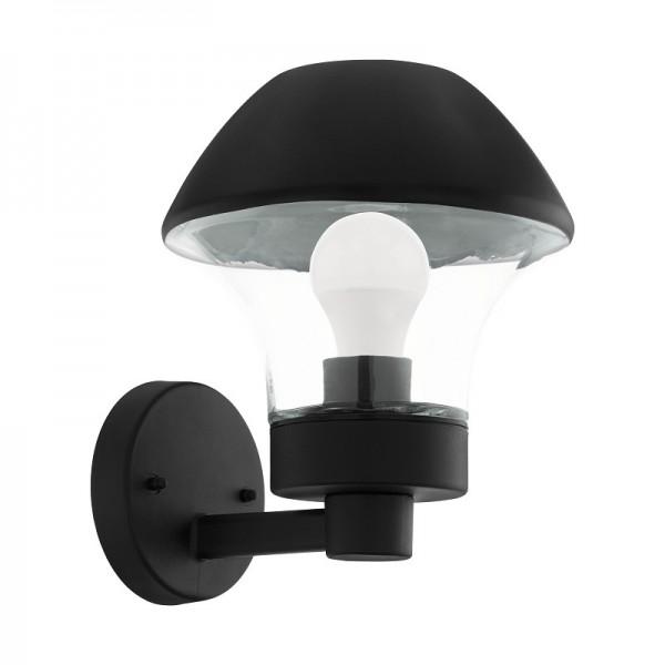 97446 SPOLJNA LAMPA VERLUCCA-C 1XE27 9W 3000K IP44