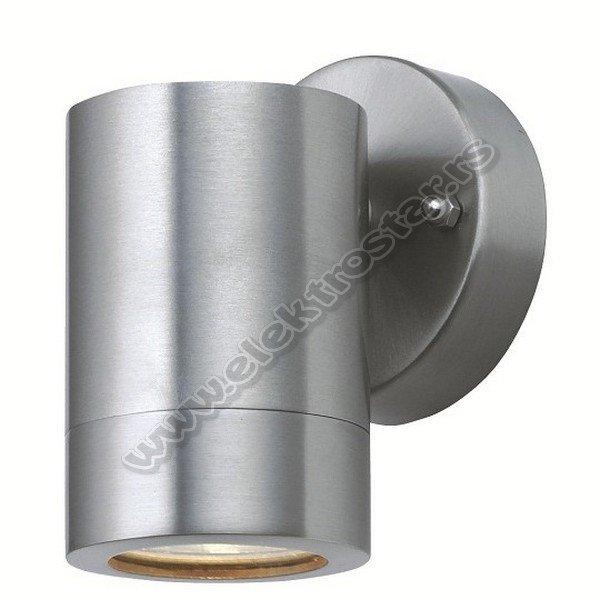M951 SPOLJNA LAMPA IP44 1XGU10