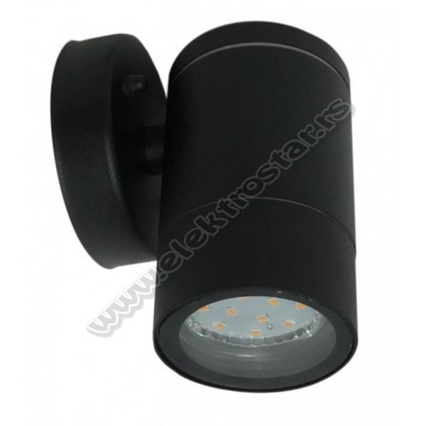 M951011 SPOLJNA LAMPA IP54 1XGU10