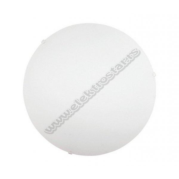 5517 PLAFONJERA LED CLASSIC 10