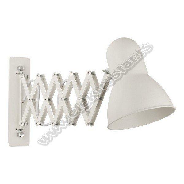 6868 ZIDNA LAMPA HARMONY E27