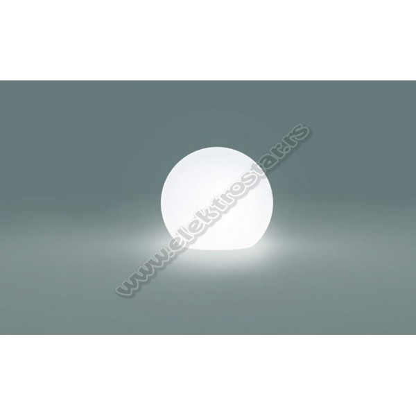 6976 SPOLJNA LAMPA CUMULUS F300 1XE27 40W