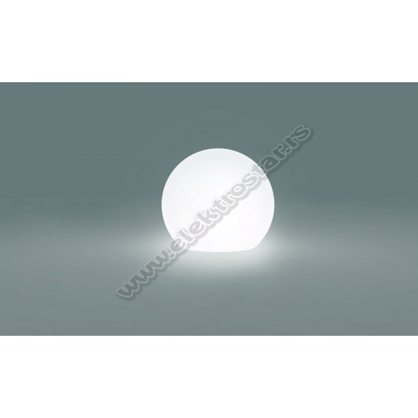 6977 SPOLJNA LAMPA CUMULUS F450 1XE27 60W