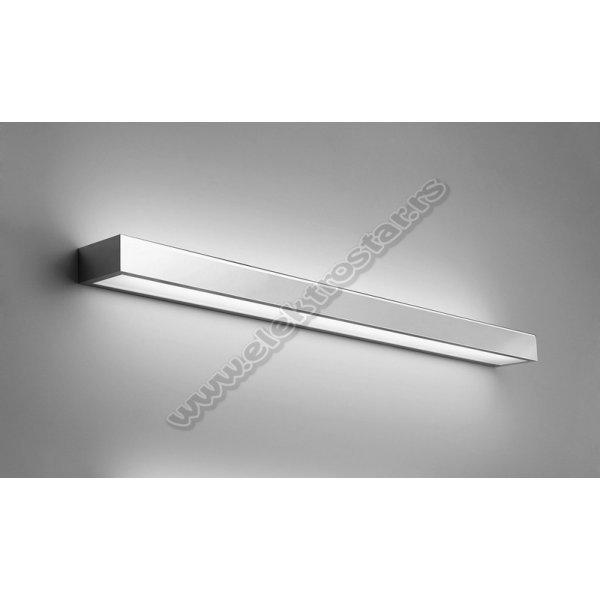 9502 ZIDNA LAMPA KAGERA LED L 24W 4000K