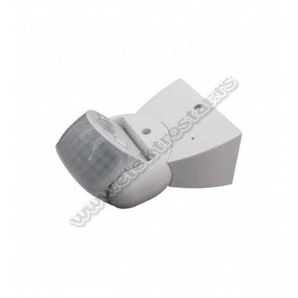 SENZOR IC ST15E 180/360C BELI IP65