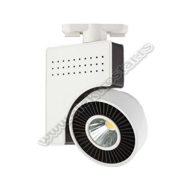 LED REFLEKTOR SINSKI L6430-32 33W 5000K 50.6983