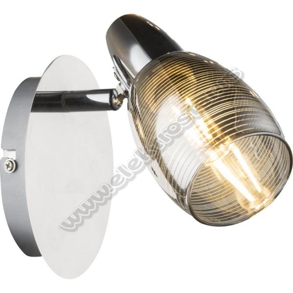 M160810 SPOT LAMPA 1XE14 40W