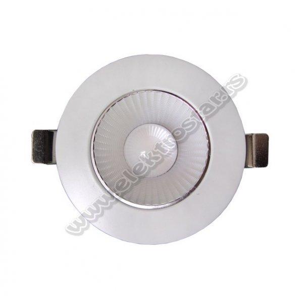 LED UGRADNA 15W 6500K WF15