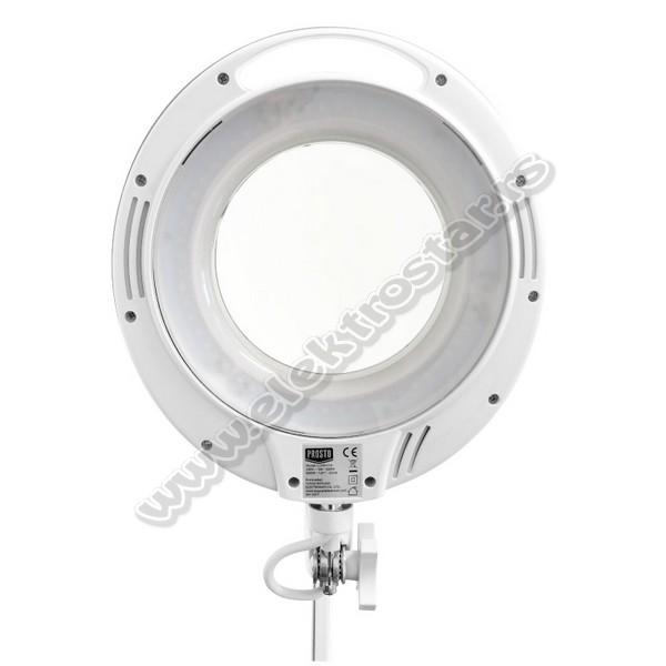 STONA LAMPA LLP6017-8 SA LUPOM 60LED 5D