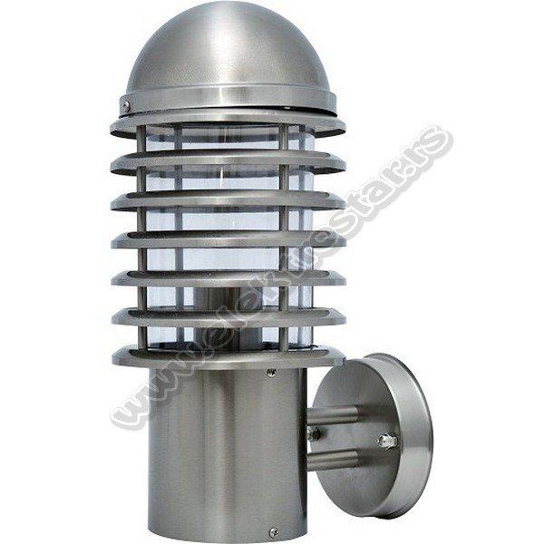 M920 ZIDNA LAMPA E27 60W MITEA