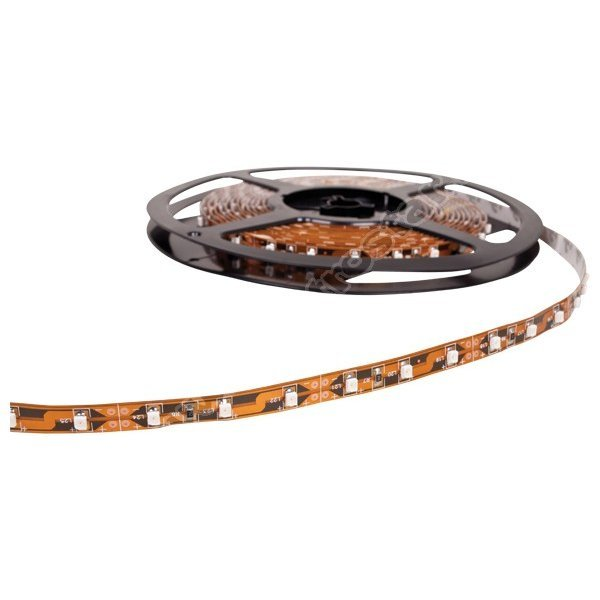 LED FLEX STRIP W,330 LED BELO
