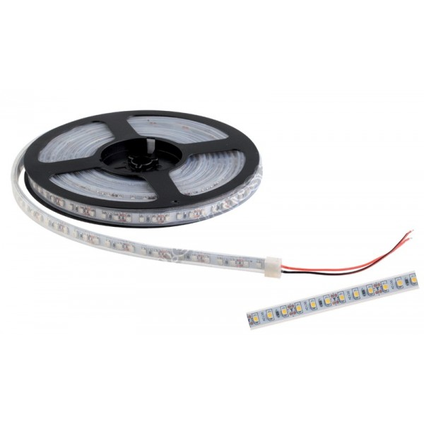 LED TRAKA 3528 600LED NW 12V 5m