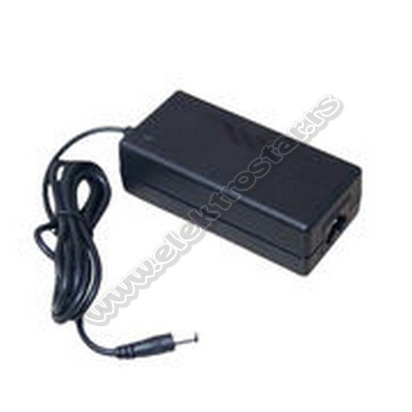 ADAPTER 220V/12V DC 3A 36W