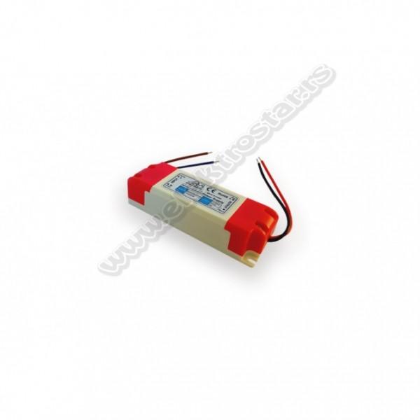 LED NAPAJANJE 25W JAH-A025-120 12VDC