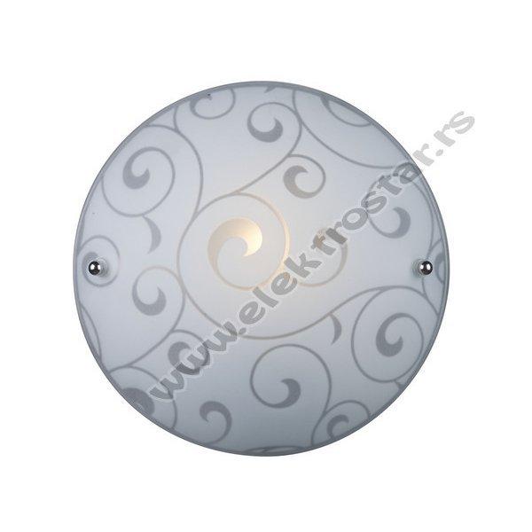 ALBA PLAF.994076 1X60W E27