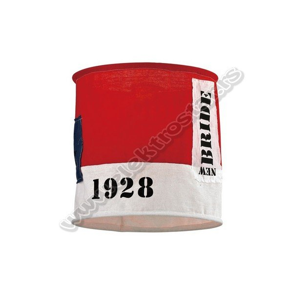 15612 VISILCA PRINT F280