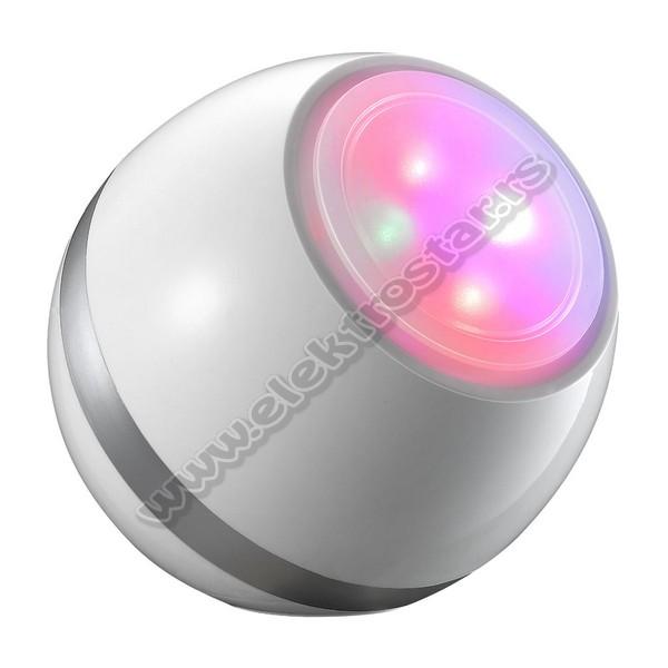 722023 STONA LAMPA SOUND
