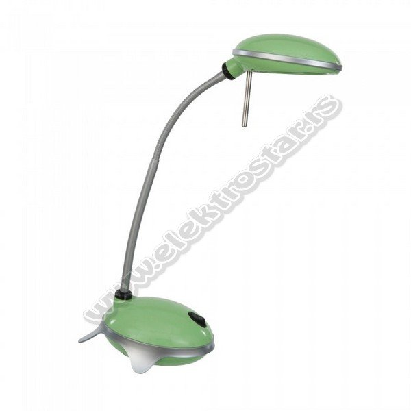 9722081 STONA LAMPA PROXY LED COB 1X3W