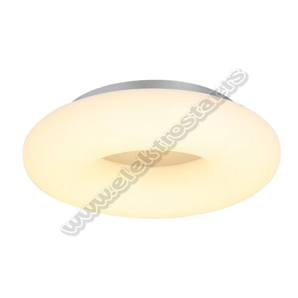 742120 DONUT LED PLAFONJERA F360 18W 3000K