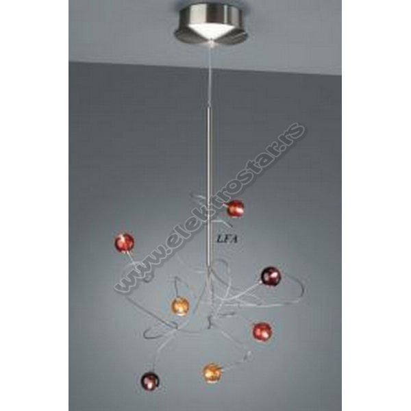36055/55/10 LAMPA P