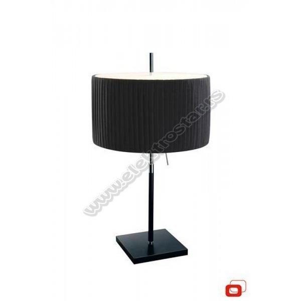36754/11/LI STONA LAMPA NESTOR