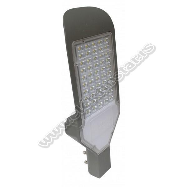 LED ULICNA SVETILJKA M450050 50W 6500K