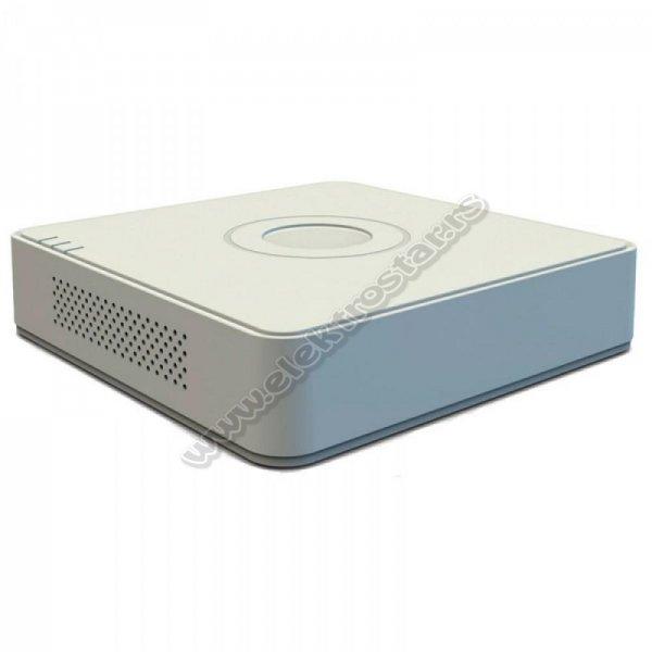 DVR DS-7108HQHI-K1 HIKVISION