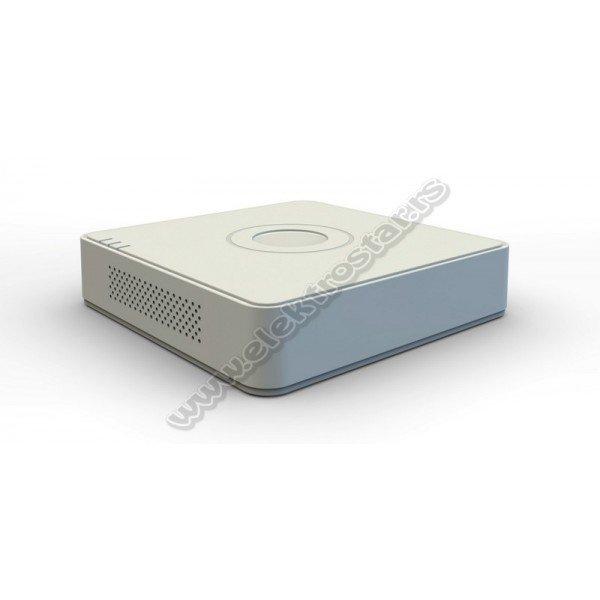 DVR DS-7116HWI-SL HIKVISION