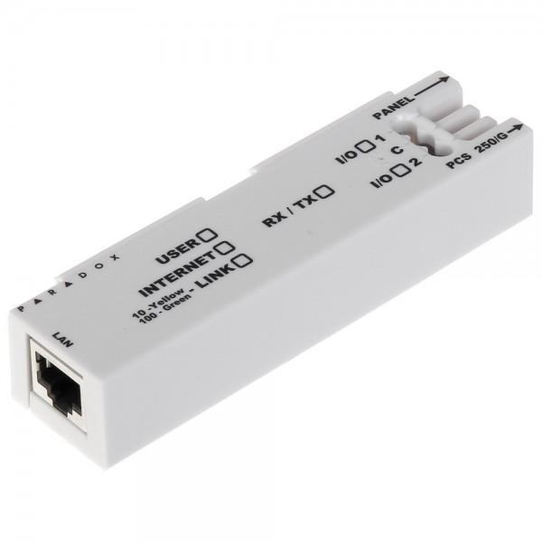 PARADOX INTERNET MODUL IP150