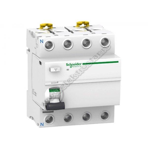 FID 40A/0,03  ACTI9 SCHNEIDER ELECTRIC A9Z05440