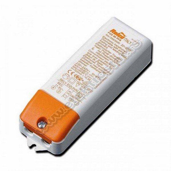 RN1596 FOX60 10-60W 12V RELCO