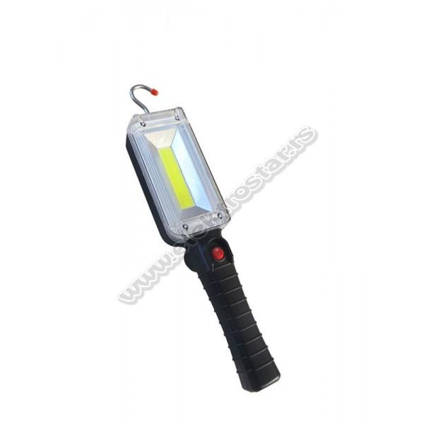 RUČNA LED LAMPA BC TR321 10W