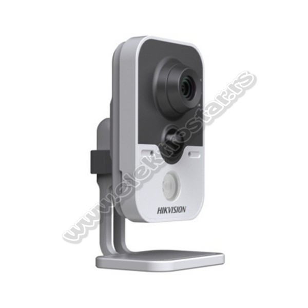 KAMERA WIFI DS-2CD2420F-IW 2,8mm HIKVISION