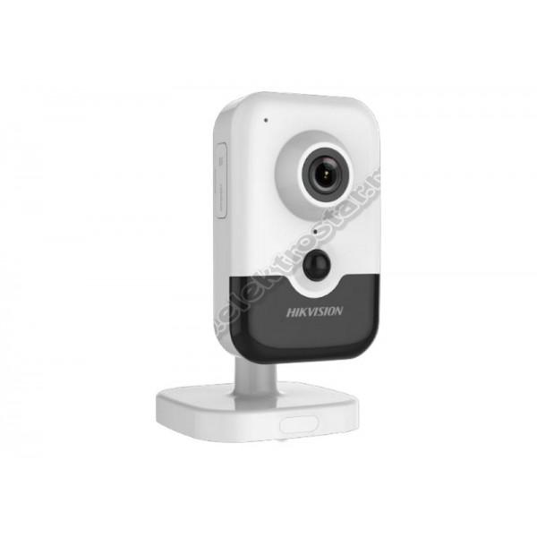 WIFI KAMERA DS-2CD2423G0-I 2,8mm HIKVISION