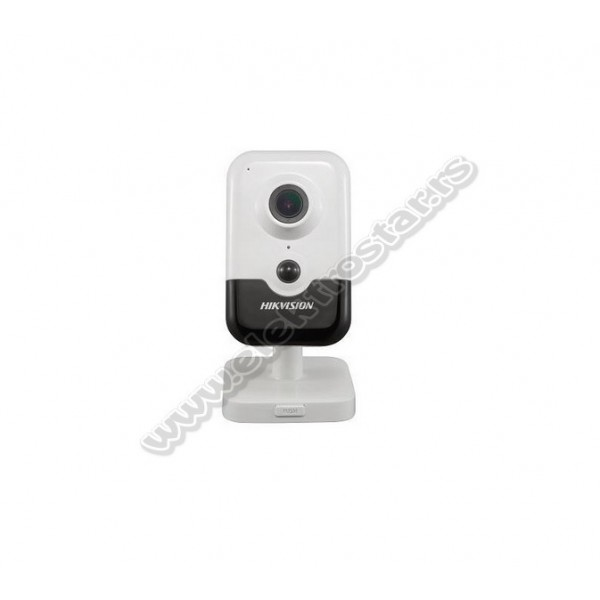 KAMERA DS-2CD2423G0-IW 2,8mm CUBE  HIKVISION