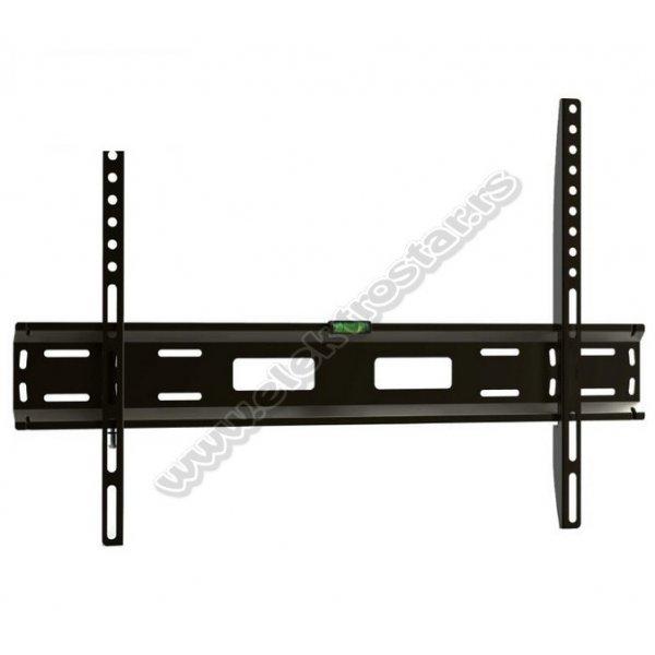 LCD NOSAC ZIDNI 32-65 LCDH464F 45 Kg