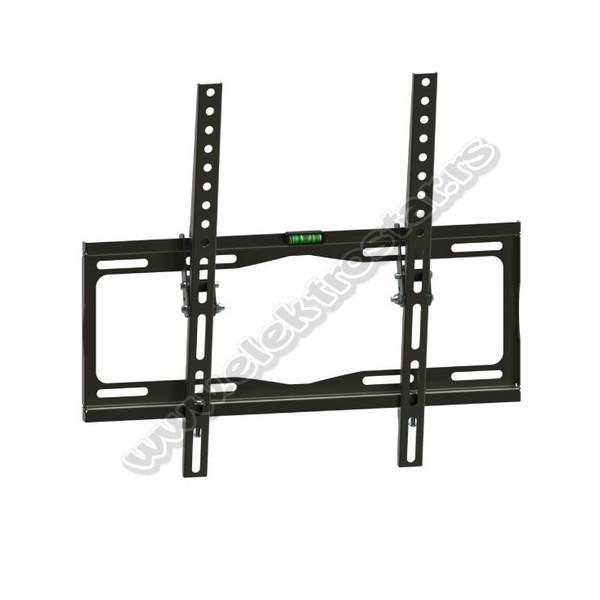 LCD TV NOSAČ ZIDNI 26-55 LCDH544T 35Kg