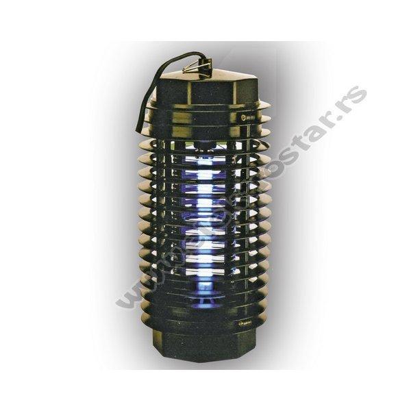 EL7715 ANTIINS.LAMPA 1X4W