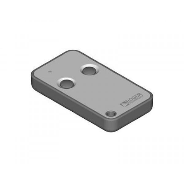 DALJINSKI UPRAVLJAC E80/TX52R/2 ROGER