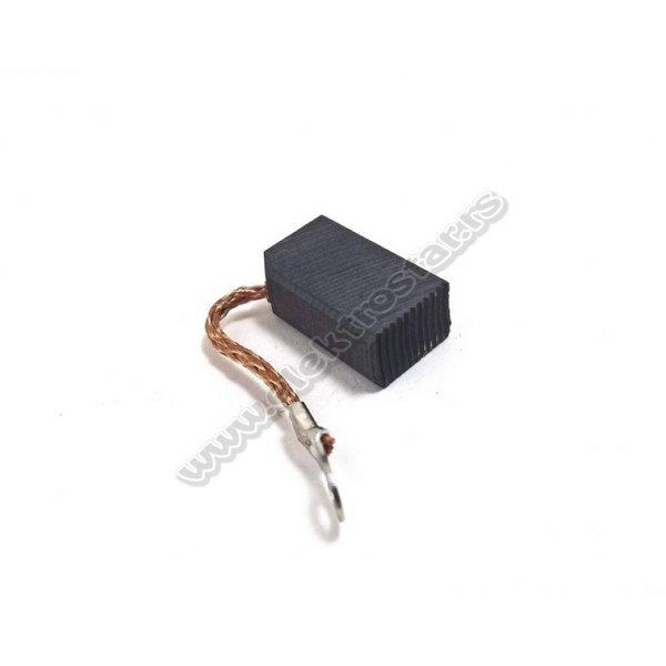 CETKICE M01-14 ISKRA KB108 A9 12,3x7,8x20