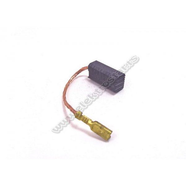 CETKICE M01-26 BLACK&DECKER BD425 8x6x16