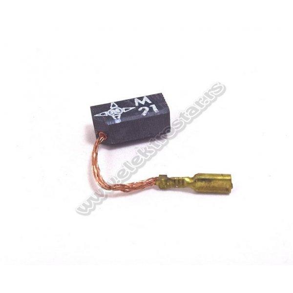 CETKICE M01-29 BLACK&DECKER BD DN12 8x6,5x16