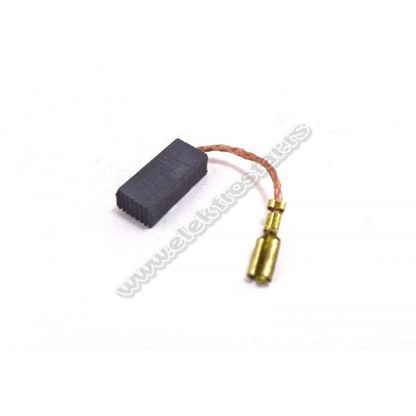 CETKICE M01-34 BOSCH PWS115 8,5x5x17