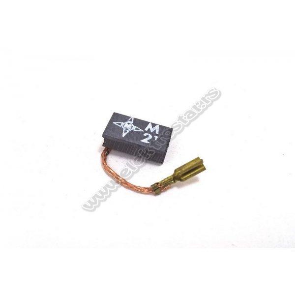 CETKICE M01-35 BOSCH GWS7/115 10x5x17