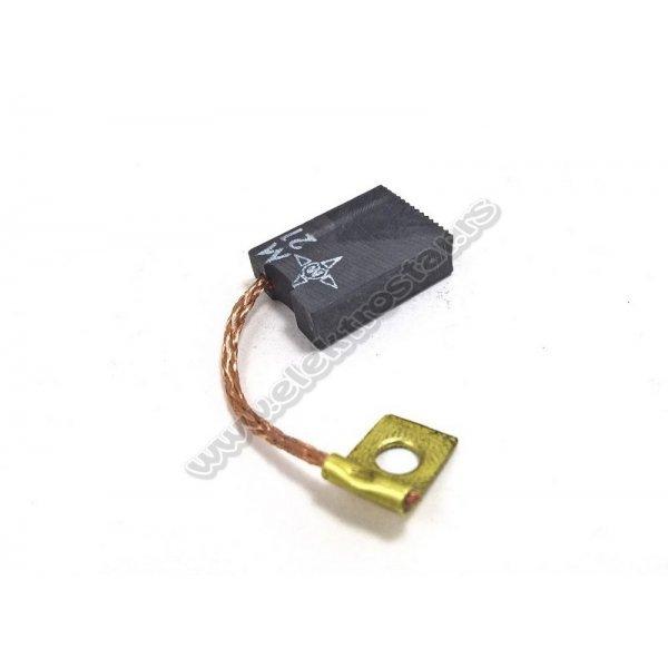 CETKICE M01-41 BOSCH GWS18/230 16x6,3x22