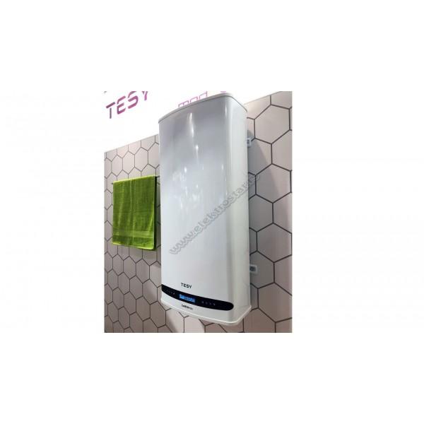 BOJLER BELLISLIMO 80L TESY KLASIK GCR8027 22 E31 EC